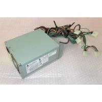 ■商品名 DELTA DPS-600MB C 電源ユニット ■対応機種 NEC Express580...