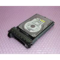 ■商品名 DELL 0UX837(WD1600JS) ■規格 SATA ■容量 160GB