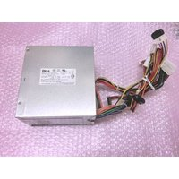 ■商品名 DELL 0GD278 (NPS-420AB A E)  ■対応機種 PowerEdge ...