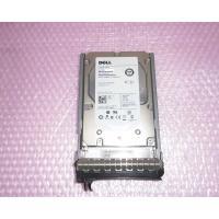 ■商品名 DELL 0F617N(ST3300657SS) ■規格 SAS ■容量 300GB  ■...