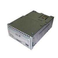 商品名:NEC N8151-51A DAT72 内蔵型 状態:中古品。動作確認済みです