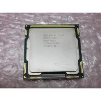 商品名:中古CPU Core i3 530 2.93GHz/4M/SLBLR) 状態:中古品。動作確...