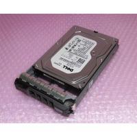 ■商品名 DELL 0X464K (WD1602ABKS)  ■規格 SATA ■容量 160GB ...