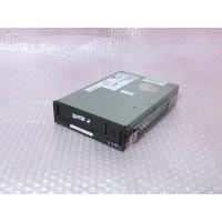 商品名:富士通 CA06306-K652 内蔵型 LTO2 テープドライブ 状態:中古品。動作確認済...