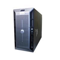 ■商品名 DELL PowerEdge 2900 ■CPU Xeon 5160 3.0GHz×1基 ...