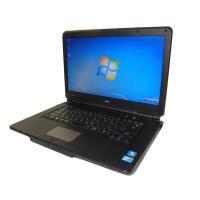 ■商品名 NEC VersaPro VJ24LL-B  ■CPU: Core i3 370M 2.4...