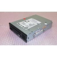 商品名:HP StorageWorks Ultrium 3000 SAS LTO5 内蔵型 EH95...