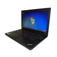 ■商品名 Lenovo ThinkPad SL510 2847-R71  ■CPU: Celeron...
