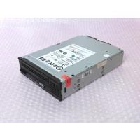 商品名:HP LTO3 BRSLA-0605-DC(PD000E#300) テープドライブ(内蔵型)...