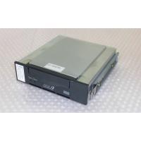 商品名:富士通 CA06306-K668(EB625-20201)  仕様:DAT72 テープドライ...