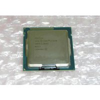 商品名: Intel Corei5 3470 3.2GHz SR0T8 LGA1155  状態:中古...