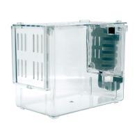 日本動物薬品 産卵・飼育ケース ベビーボックス・プラス|aquatailors|03