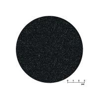 スドー リアルブラック 1kg|aquatailors|02