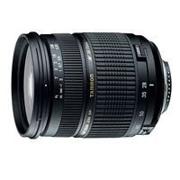 TAMRON SP AF28-75mm F/2.8 XR Di LD Aspherical(IF)M...
