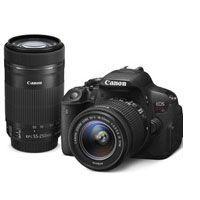 カメラ部有効画素 約1800万画素 記録媒体 SDメモリーカード、SDHCメモリーカード、SDXCメ...