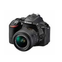 ニコン D5500 ◆タッチパネル操作が可能なバリアングル液晶モニター ニコンデジタル一眼レフカメラ...