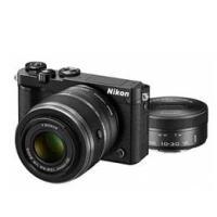 """Nikon 1 J5 ◆""""ぼかす""""ことで、いつもの世界が少し違ってみえてくる。明るい単焦点レンズが描..."""