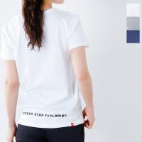 ◆素材 綿70% ポリエステル30% ◆size(cm)(身幅 肩幅 着丈 袖丈 袖口) woman...