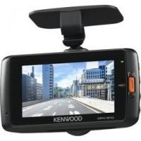 ○ケンウッド スタンダードドライブレコーダー DRV-610