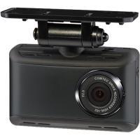 ドライブレコーダー コムテック HDR-102