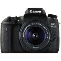 ○CANON デジタル一眼レフカメラ EOS 8000D ダブルズームキット