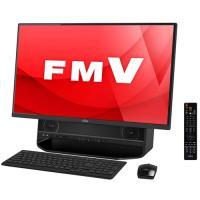 ○富士通 デスクトップパソコン FMV ESPRIMO FH90/A3 FMVF90A3B