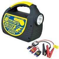 特徴 保護機能:逆接・ショート・過熱・過負荷・異電圧・逆流・過放電・オートパワーオフ  用途 タブレ...