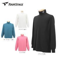 【特長】 シンプルなタートルネックシャツは秋冬の定番です。 ・吸湿発熱 ※上記製品機能は本体生地の機...