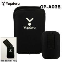 ■YUPITERU YGN6100 に対応(2016年7月現在) ※最新機種への対応等はメーカー公式...