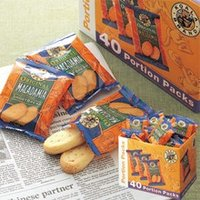 ●20g(2枚)×40袋  ●1袋:10×8cm  ●個包装  ●オーストラリア製    オーストラ...