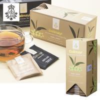●43.75g(25包)  ●16.2×7.5×6.5cm  ●原材料名:茶葉、ベルガモット香料  ...