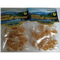 ●100g(約16粒)×2袋  ●1袋:19×12cm  ●ニュージーランド製  ●個包装    天...