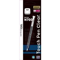 ニンテンドーDS専用 タッチペンクリア N700系