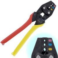 圧着ペンチ・ペンチ・DIY・工具・スポーツ・レジャー  ↑上記は検索用キーワードです。   [ 商品...