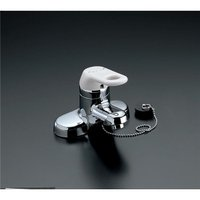 水栓・DIY・工具・スポーツ・レジャー  ↑上記は検索用キーワードです。   [ 商品名 ] LIX...