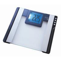 心拍計・血圧計・体重計・体組成計・健康器具・ダイエット・健康 | 一目瞭然 大きな液晶表示の体組成計...