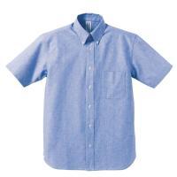 スーツ・ワイシャツ・ワイシャツ・スーツ・ワイシャツ・ファッション  ↑上記は検索用キーワードです。 ...