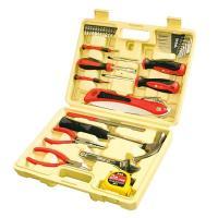 工具セット・DIY・工具・スポーツ・レジャー | TRAD 工具セット 〔32PC〕 TS-32 |...
