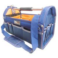 DIY、業務、産業用品・DIY・工具・スポーツ・レジャー   DBLTACT オープンキャリーバッグ...