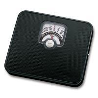 心拍計・血圧計・体重計・体組成計・健康器具・ダイエット・健康  ↑上記は検索用キーワードです。   ...
