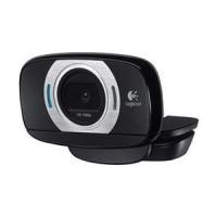PCカメラ・Webカメラ・パソコン・周辺機器・AV・デジモノ  ↑上記は検索用キーワードです。   ...