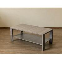 センターテーブル・木製、天然木・センターテーブル・テーブル・インテリア・家具・生活用品・インテリア・...