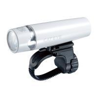 ■ 高輝度LED1個で400カンデラ以上の明るさを実現   ■ スリムボディ   ■ JIS規格に適...