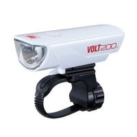 ■ホイールリフレクターと白色LEDで側面の安全性を高め、自転車事故を防ぐ  ■万が一の電池切れや、ラ...