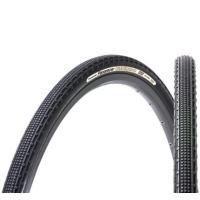 舗装路から未舗装路まで自由に快適に走りたいサイクリストのために、生まれたグラベルロード用タイヤ  グ...
