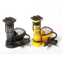 大きく見やすい空気圧ゲージ付フットポンプ。   SG(製品安全協会)規格商品。    (アダプター付...