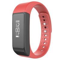 【商品特徴】 IWOWN i5 Plus スマートブレスレットは、手首への快適なフィット感と理想的な...