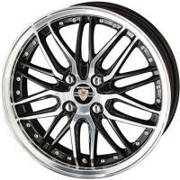 スタッドレスタイヤ ホイールセット 165/65R14 14インチ ダンロップ ウインターマックス 01 WM01 KYOHO シュタイナー LMX 4.50-14|ark-tire|01