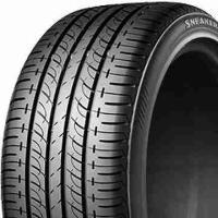 4本セット BRIDGESTONE ブリヂストン スニーカーSNK2 145/70R12 69S タイヤ単品4本価格 ark-tire 01