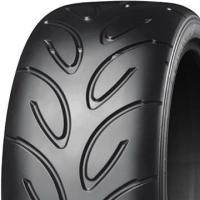 2本セット YOKOHAMA ヨコハマ アドバン A050 G/2S 195/60R14 86H タイヤ単品2本価格 ark-tire 01